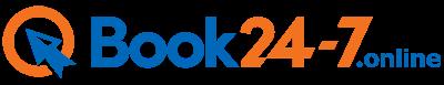 Book247.online ©
