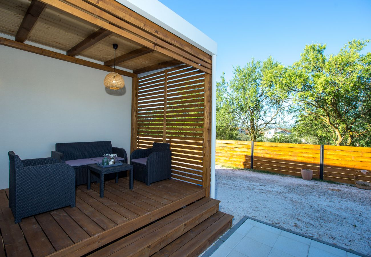 Ferienhaus in Donje Raštane - Poolincluded Holiday Home Relax