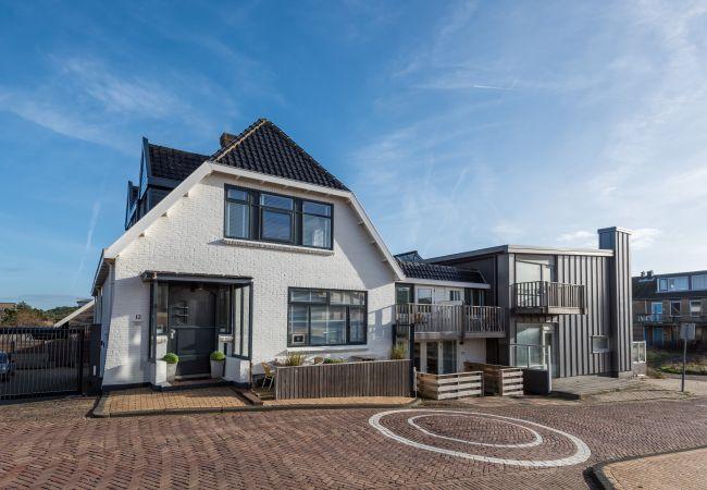 Bergen aan Zee - Studio