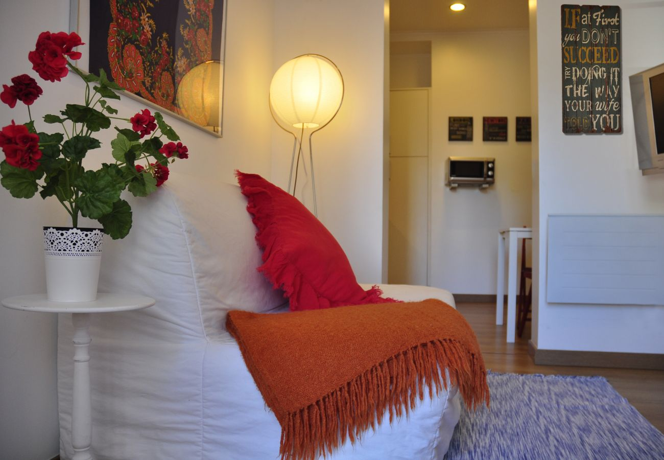 Appartement in Lisboa stad - Alfama District Apartments - S.Miguel