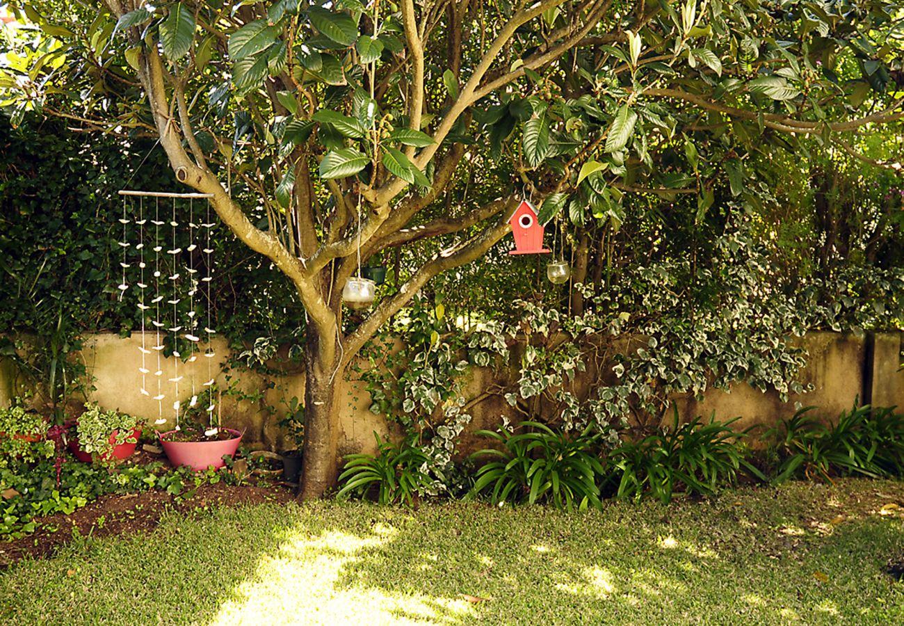 Huis in Cascais - Cascais Sunny Garden